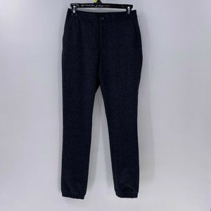 Topman jogger pants slash pockets 28s